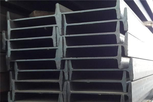 「工字钢市场价格」型材工字钢市场价格不稳定的原因?