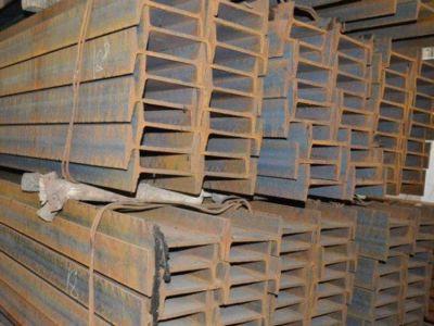 「型钢种类」H型钢的型钢有哪些分类作用?(秒懂)