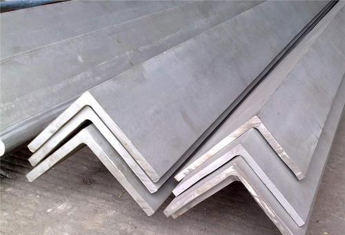 「镀锌板厚度」镀锌角钢规格表 角钢的标准