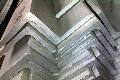 316L不锈钢角钢有哪些特点 它有什么性能和应用?(附公式)