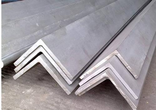 「304不锈钢角钢」不锈钢角钢的重量计算公式以及应用范围