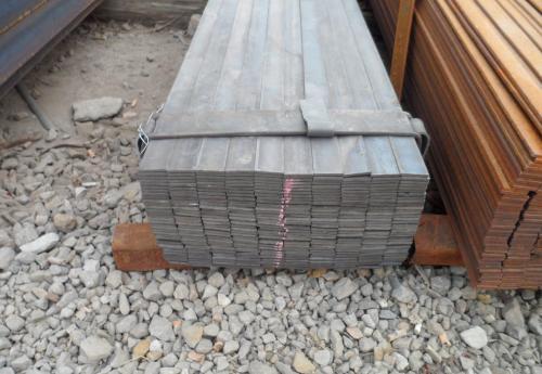 「304扁钢」304不锈钢扁钢有哪些特点和优点?