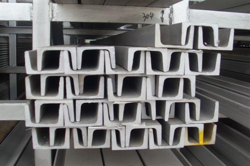 「不锈钢槽钢规格」不锈钢槽钢有哪些分类和用途?